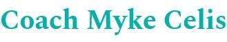 Myke Celis