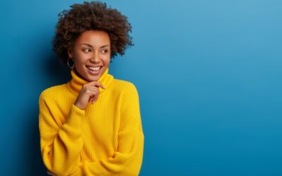 5 Tips To Become More Optimistic